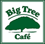 Big Tree Cafe
